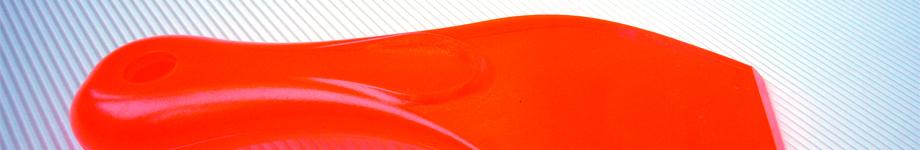 MaartenGeraets.nl Rotating Header Image