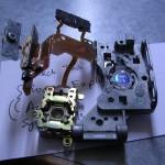 cd_laser_assembly1