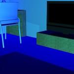 room-at-night-neon